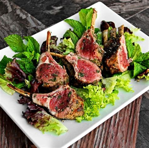 barefoot contessa lamb 11 best images about lamb on pinterest pistachios