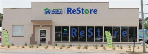 shop at the restore habitat 28 images shop columbia
