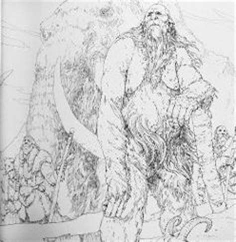 george r r martin of thrones coloring book customer reviews the official a of