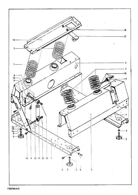 miele parts diagram miele ws 5508 ws5508 spare parts ipl