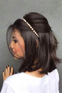 what hair styles can i do with a bump 8 hair weave best 25 wedding hairstyles for short hair ideas on