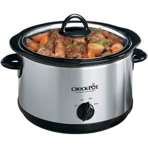 clever crafty cookin mama too hot crock pot
