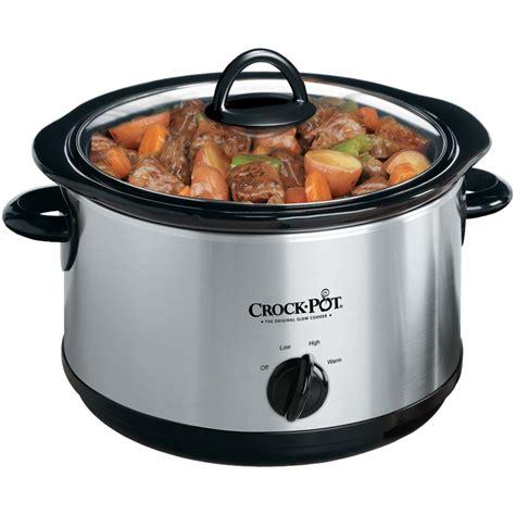 clever crafty cookin mama too hot crock pot