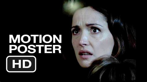 film insidious chapter 2 youtube insidious chapter 2 motion poster 2013 patrick