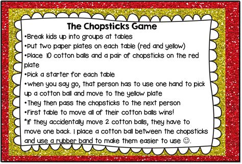 printable games for new years who s who and who s new happy new year chinese new year