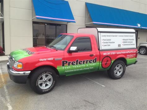 truck knoxville tn 113 best printedge vehicle graphics knoxville tn images