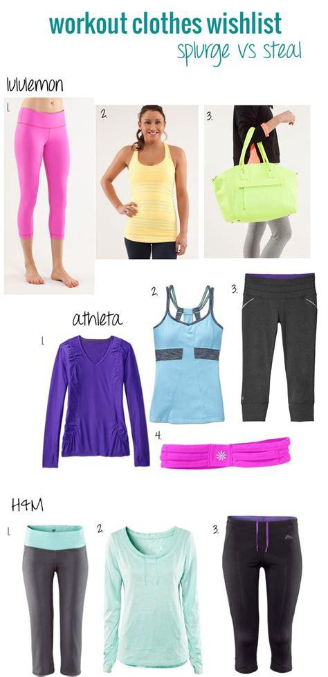 cheap workout clothes eenspiration workout gear quot kale