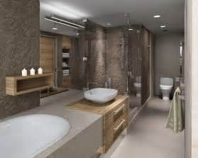 Bathroom Design Gallery Contemporary Bathroom