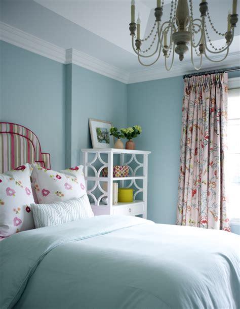 beautifully bold bedroom 10 best bedroom makeovers top 10 beautiful bedroom makeovers on h h tv