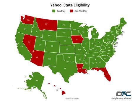 yahoo maps usa united states map sports choice image diagram writing