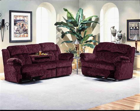 cheap modern furniture houston size of living