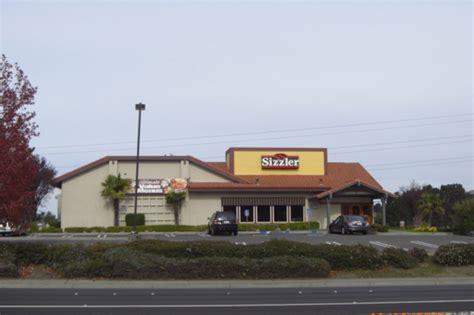 round table pizza pinole pinole retail center pinole ca commerce realty