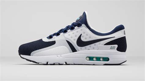 Nike Airmax Zero Y 9 from zero to 1 l histoire de la premi 232 re air max le