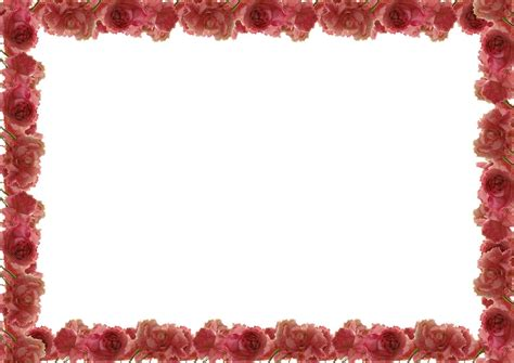 design bunga valentine border bunga joy studio design gallery best design