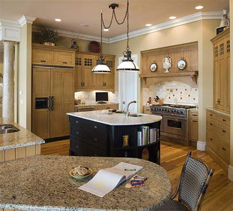 where to put what in kitchen cabinets ask the expert designing above the cabinets nc design