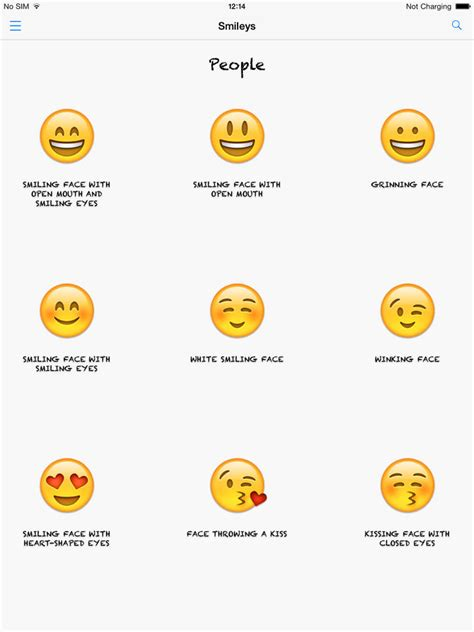 emoji x meaning pics for gt whatsapp emoji meanings