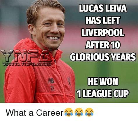 Liverpool Memes - 25 best memes about league cup league cup memes
