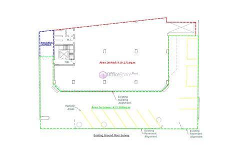showroom prime location   malta office space