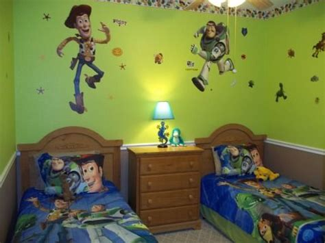 toy story bedroom 30 best images about elijah s room on pinterest disney