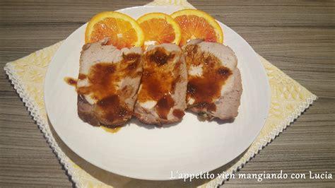 come cucinare lonza di maiale ricerca ricette con lonza di maiale al forno