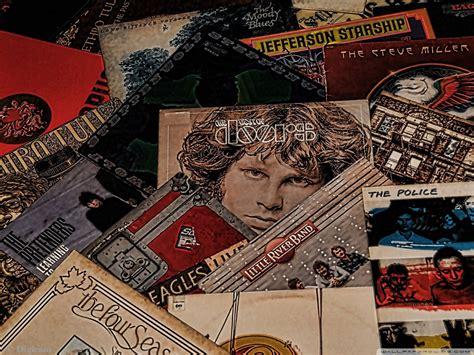 Wallpaper Classic Rock | classic rock wallpapers wallpaper cave