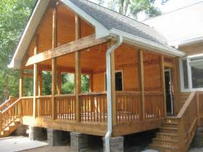 Octagon Cabin Plans porch and deck remodeling in dunwoody atlanta and