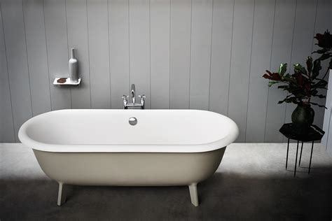 Agape Bathtubs by Studiopepe X Agape New Bathroom Designs