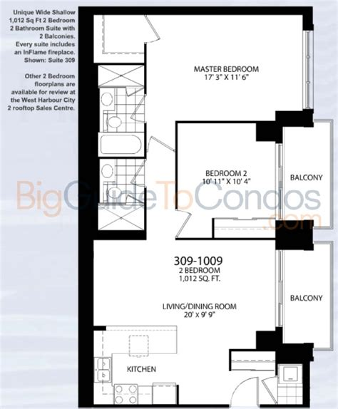 628 fleet street floor plans 628 fleet street reviews pictures floor plans listings
