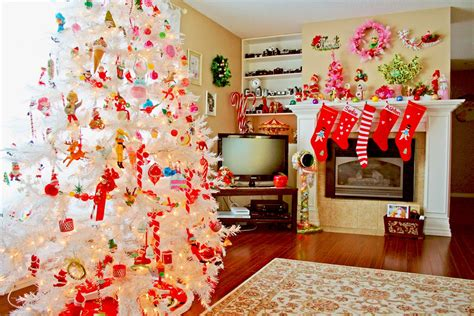New Year Home Decoration Ideas New Year 2014 Decoration Ideas A Time For Choices New Year 2014 Fundoo