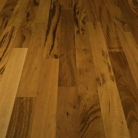 Tigerwood Flooring Preverco Tigerwood Hardwood Flooring 604 558 1878