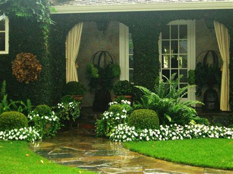Home Garden Landscaping Ideas Home Garden Landscaping Ideas