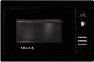 Charming Micro Onde Encastrable Brandt #5: De_dietrich_dme721bb_noir_c011018h2a_1229964785547.jpg