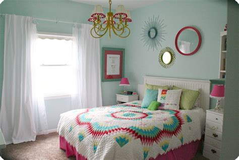 girl room colors paint colors in our home 320 sycamore