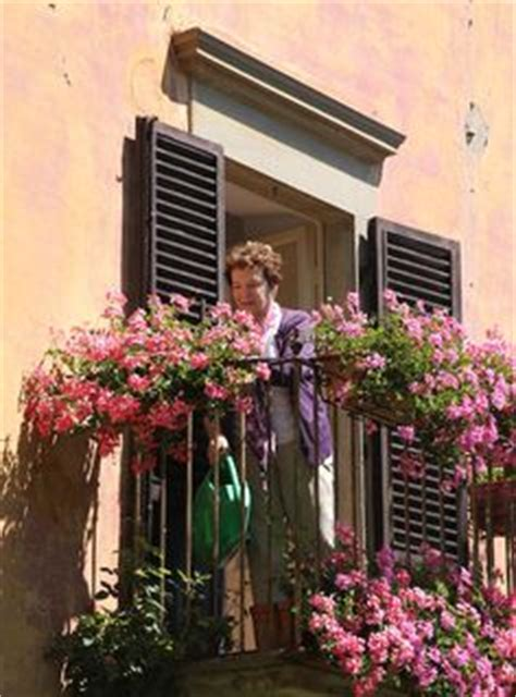 Bramasole Francis Mayes Tuscan Home As Featured In Her