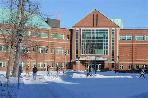Buffalo Mba Ranking by Top 20 Best Colleges In New York College Plan