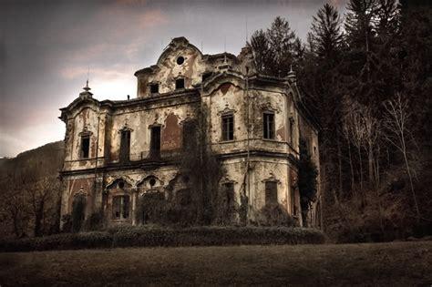 casa horror la casa degli orrori pagina 2
