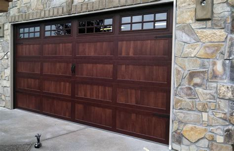 Portland Oregon Garage Door Installation Repair Garage Doors Portland Or