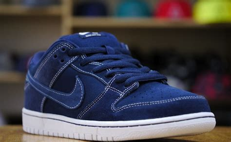 Sepatu Casual Nike Sb Blazer Navy Made In nike zoom mogan mid 2 shoes aura central administration