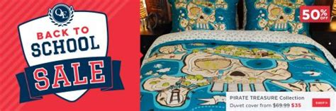 Quilts Etc Coupon by Qe Home Quilts Etc Canada Sale Save Up To 50 In