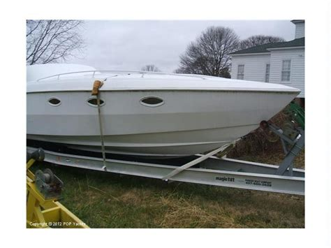 scarab boat hat scarab 340 iii in florida boote mit offenem deck