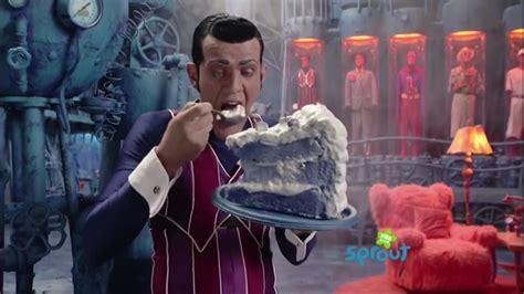Rotten Robbie Gift Card - stefan karl stefansson s birthday celebration happybday to