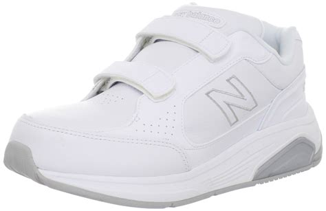 new balance new balance womens ww928 health walking shoe