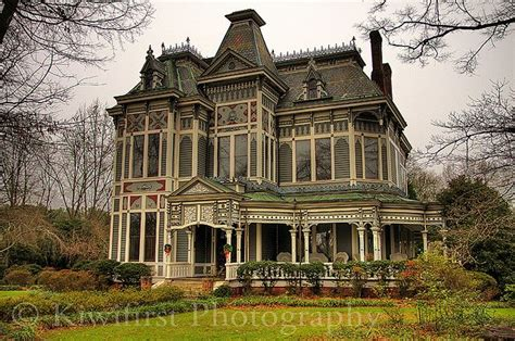 old victorian homes for sale cheap old mansions for sale the houses in historic newnan are