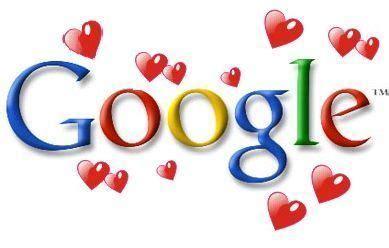 write fitness blogs  google adores