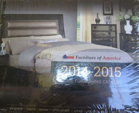 home interiors and gifts catalog 2016 furniture of america home furnishings catalog 2014 2015 new hardcover ebay