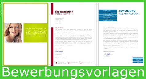 Bewerbung Wo Kommt Bild Hin Muster Lebenslauf F 252 R Word Und Open Office Designlebenslauf De