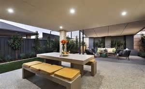 Best Cottage House Plans miranda celebration homes