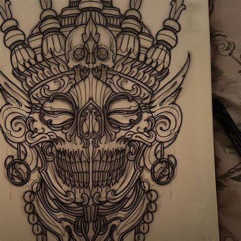 sunderland tattoo designs it s been a while back on to the grind with these