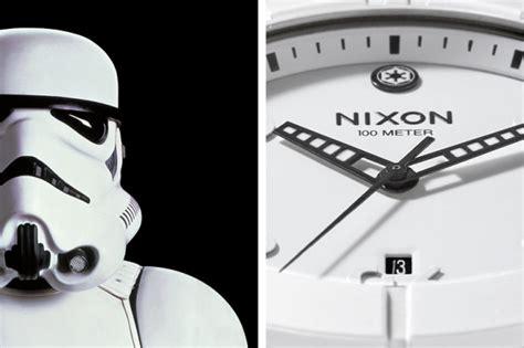 Nixon A050600100 Ranger All Black Original nixon unveils limited edition nixon ranger imperial pilot