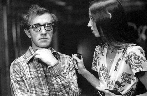 shelley duvall in annie hall athemarketplace fashion in movies